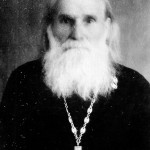 Игумен Григорий (Сергеев)