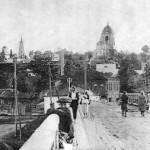 История Казанско-Николаевского храма