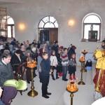 первая-литургия1