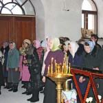 первая-литургия2