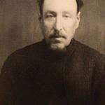 Протоиерей Николай Александрович Иваницкий