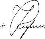 02_podpis2