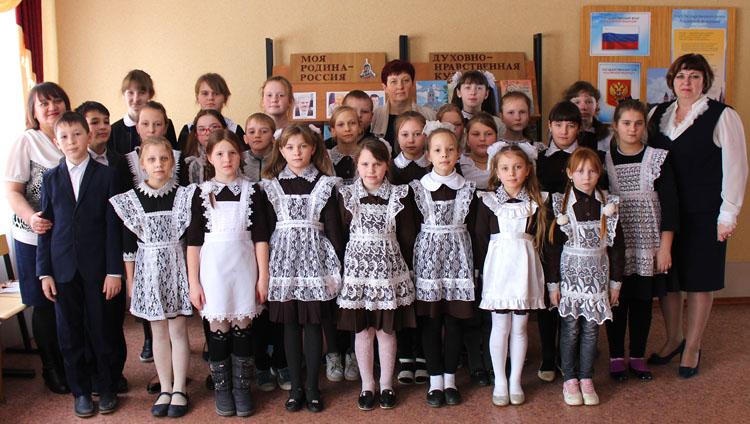 http://stal-nevsky.ru/wp-content/uploads/2018/02/01_IMG_1655.jpg
